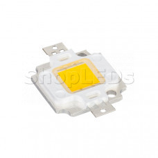 Мощный светодиод ARPL-8W-BCA-2020-PW (VF12V, 700mA)