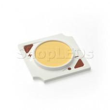 Мощный светодиод ARPL-5W-EPI-1313-Day4000-80 (18v, 300mA)