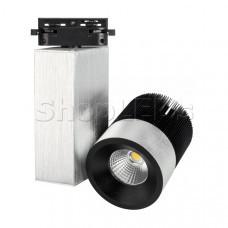 Светодиодный светильник LGD-2238SB-15W Day White 24deg