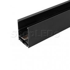 Трек MAG-TRACK-4563-500 (BK) (Arlight, IP20 Металл, 3 года)