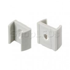 Крепеж монтажный для MIC, PDS Plastic Grey