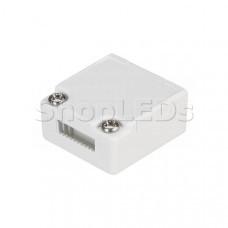 Заглушка для ленты ARL-50000PC (5060, 54 LED/m)