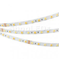 Лента RT 6-5000 24V White-MIX 2x (5060, 60 LED/m, LUX)