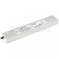 Блок питания ARPV-24060B-Slim (24V, 2.5A, 60W)