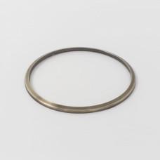 CLD6008.3 Кольцо Бронза
