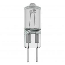 922023 Лампа HAL 220V JC G9 40W CL RA100 2800K 2000H DIMM