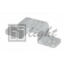 Крепёж для светодиодной ленты 3528 220V